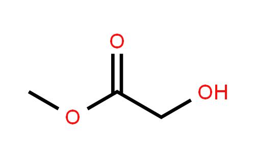 羟基乙酸甲酯