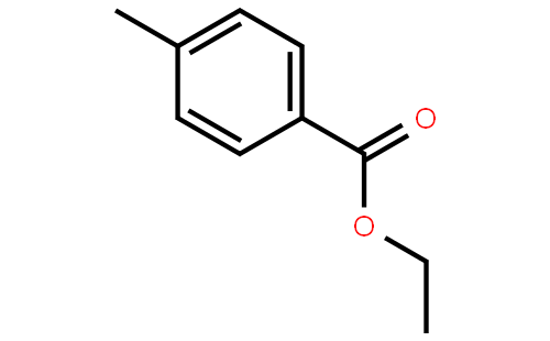对甲基苯甲酸乙酯