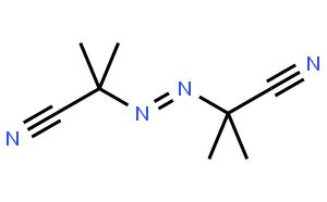 2,2'-偶氮双(异丁腈)