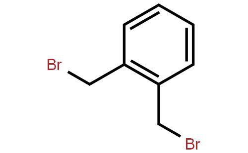 α,α'-二溴邻二甲苯