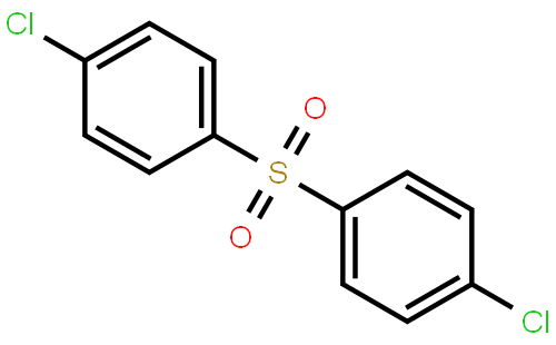 4,4'-二氯二苯砜