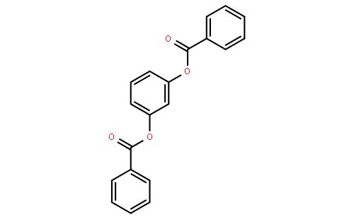 1,3-联苯甲酰氧基苯