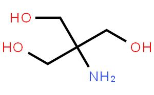 Trometamol