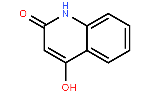 2,4-二羟基喹啉