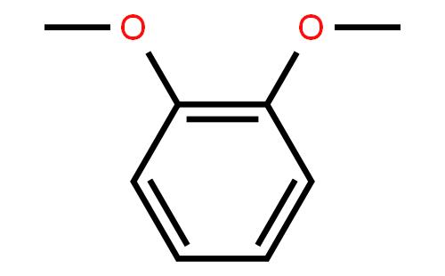 邻苯二甲醚