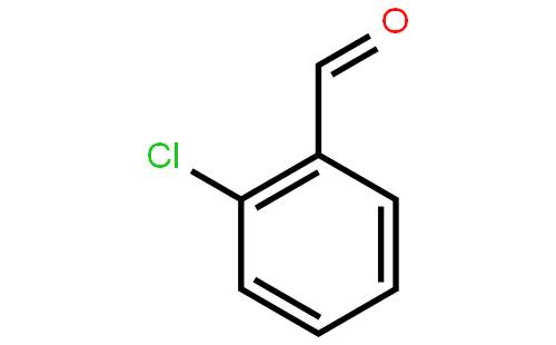 邻氯苯甲醛