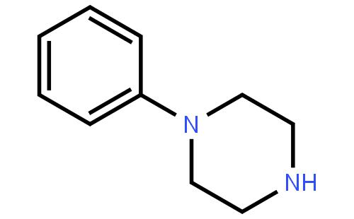 1-苯基哌嗪
