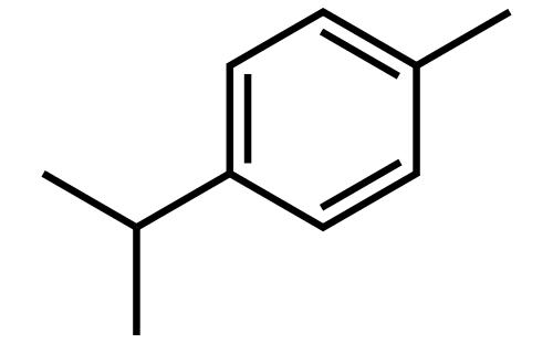 4-异丙基甲苯