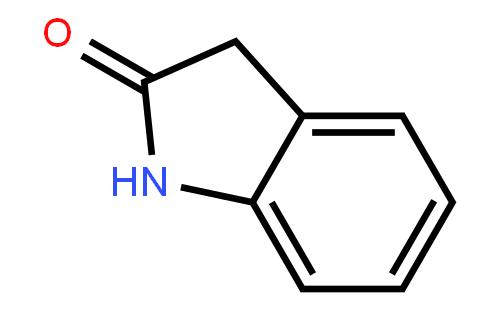 2-吲哚酮