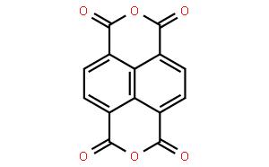 1,4,5,8-萘四甲酸酐