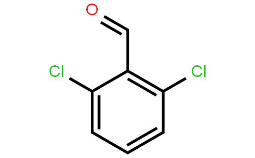 2,6-二氯苯甲醛