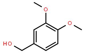 Veratryl alcohol