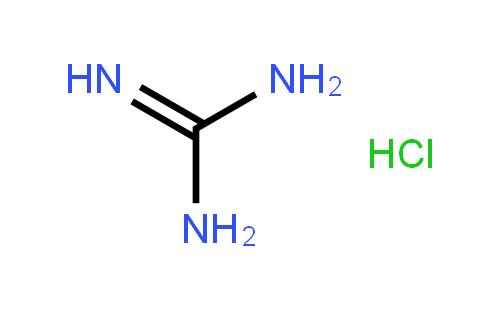 盐酸胍, CP