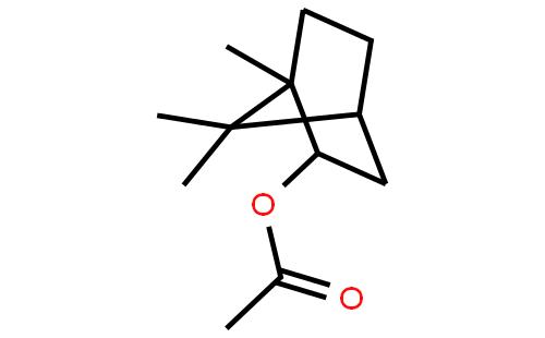 乙酸冰片酯