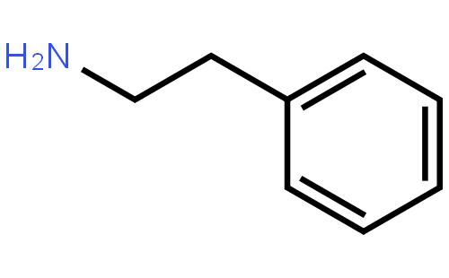 2-苯乙胺