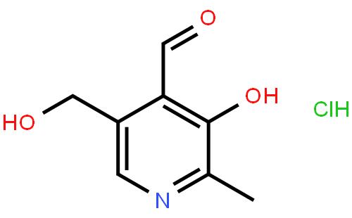 吡哆醛盐酸盐