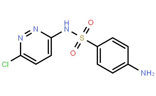 磺胺氯哒嗪