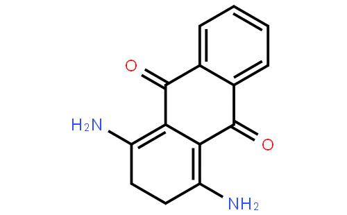 1,4-二氨基蒽醌