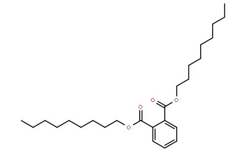 邻苯二甲酸二壬酯