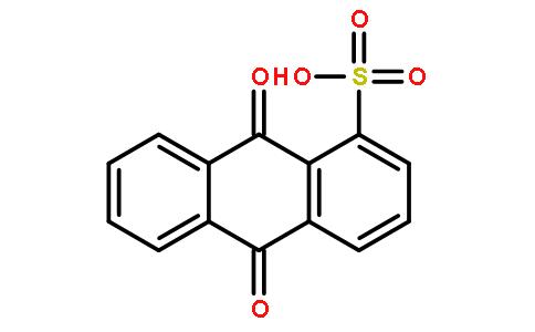 1-蒽醌磺酸