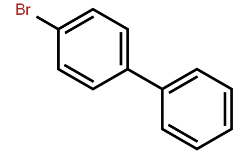 4-溴联苯