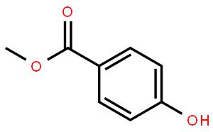 羟苯甲酯(CAS:99-76-3)