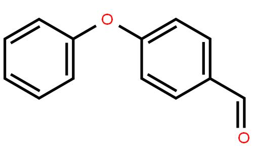 4-苯氧基苯甲醛