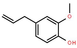 丁香酚(CAS:97-53-0)