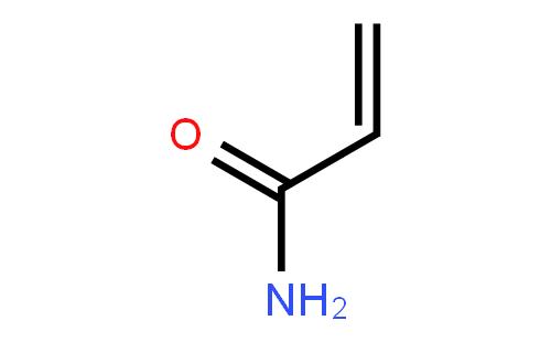 丙烯酰胺溶液, 40%溶液