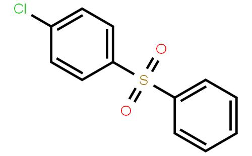 4-氯二苯砜