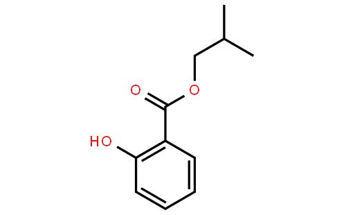 水杨酸异丁酯