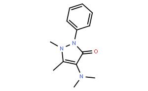 Amidopyrine