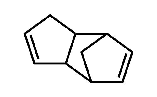 二聚环戊二烯, 97%