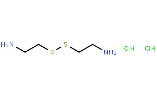 胱胺二盐酸盐
