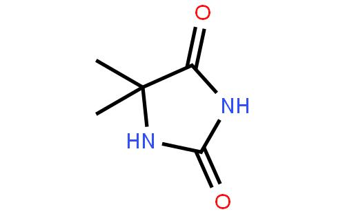 5,5-二甲基海因