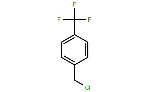 4-(三氟甲基)苄基氯