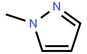 1-甲基吡唑