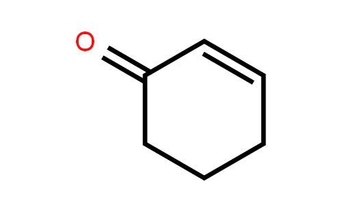 2-环己烯酮