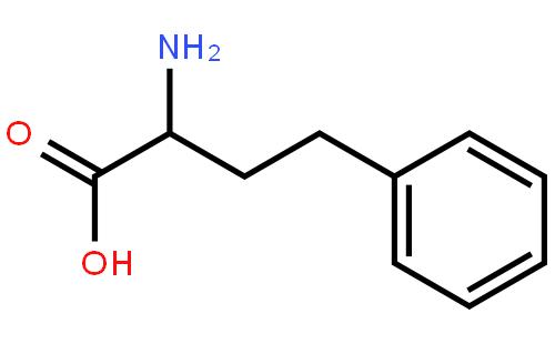 L-高苯丙氨酸