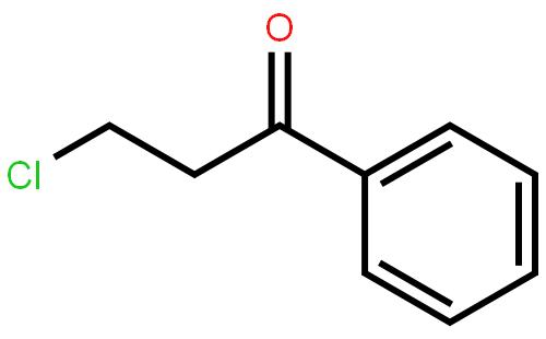3-氯苯丙酮