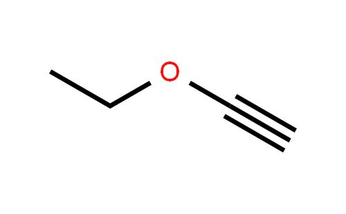 乙烯的结构式?和乙酸的最简式?怎么写啊