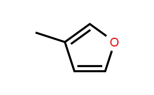 湖北信康医药化工有限公司 > 3-甲基呋喃   结构式搜索 cas: 联系人