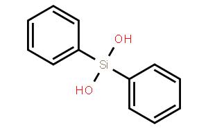二苯基硅烷二醇