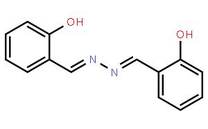 水杨醛吖嗪