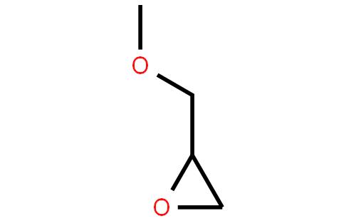 环氧丙基甲基醚