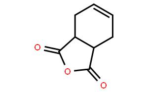 四氢苯酐(CAS:935-79-5)