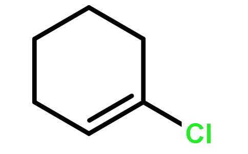 香港先进技术工业有限公司深圳分公司 > 1-氯环己烯   结构式搜索 cas