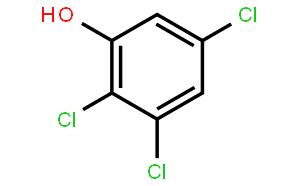 2,3,5-三氯苯酚