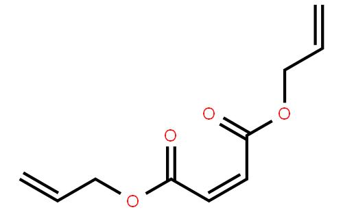 马来酸二烯丙酯