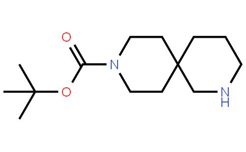 2-Pyrimidinamine, 4-[2-[3-(2-furanyl)phenyl]ethyl]-6-(3-methylbutoxy)-